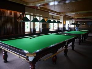 Snooker-4zu3